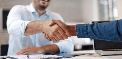 coûts-mauvais-recrutement-culture-entreprise
